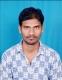 Sai Babu Budidha