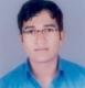Irshadu Shafi V K