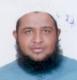 MD Asmuthullah