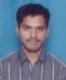 Kishore Sakhile