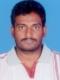 kuruvalli prabhakar