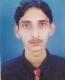 Thakur Azharruddin