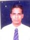 Khan Mohd Nadeem