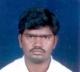 D Venkatesharlu
